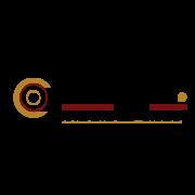 Carissa Logo